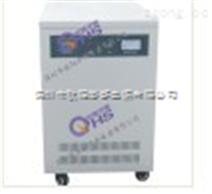 重庆稳压器/ 稳单相电300kva稳压器/ 单相电稳三相电300kw稳压器