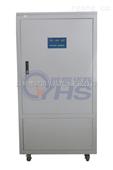 重庆稳压器/ 稳单相电600kva稳压器/ 稳工业电800kva稳压器