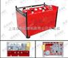 LYW200消防高压空气压缩机厂家直销