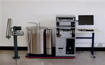 焦炭反應前及反應后強度測定儀_焦炭反應性測定儀_反應性測定儀