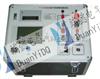 生產銷售互感器伏安特性測試儀、互感器特性測試儀、通過權威檢測