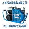 新年特惠潜水高压压缩机