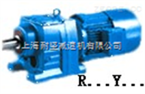 TR68减速机