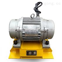 ZFB倉壁振動器(防閉塞裝置)