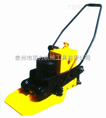 YQB型-液压起拨道器