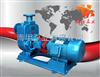 ZWPB型不锈钢防爆无堵塞自吸排污泵,ZWPB型排污泵系列