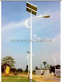 C-005-太阳能路灯