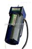 齿轮减速机 调速电机 刹车电机 减速电机 齿轮减速机