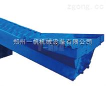 山東制砂生產線型號/全套制砂設備報價