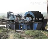 连云港砂石骨料生产线厂家