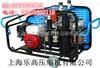 乐高潜水呼吸空气压缩机