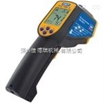 CMSS | 重型手持式紅外測溫儀 | CMSS3000-SL