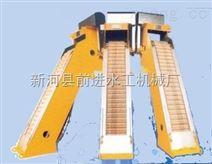 邢台清污设备反捞式格栅除污机
