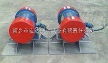 仓壁振动器生产厂家/防闭塞装置/仓壁振打器/厂家直销/3C品质保证