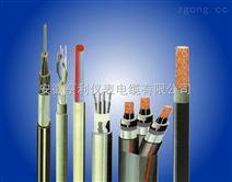 如何正确使用变频电缆BPGVFP2的电源指标
