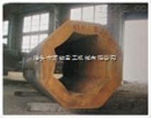 河铸重工钢锭模炼钢厂必备之一
