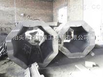 河铸钢锭模设计
