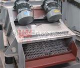 威猛ZSG系列高效重型筛分设备,质量保证