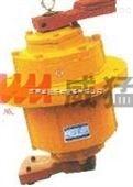新型立式振动电机-YZUL立式振动电机