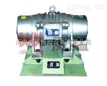 ZFB系列倉壁振動器價格)威猛振動