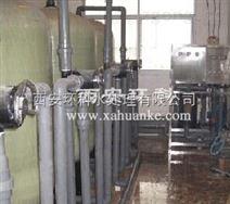 光電玻璃廢酸回收再利用設備