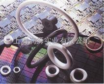 耐高溫FFKM全氟化橡膠O型密封圈膠圈橡膠圈
