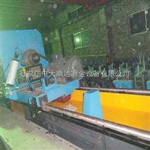 新疆高频直缝焊管设备