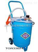 深圳气动稀油加注器