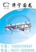 皮带运输机液压调偏器