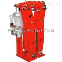 我厂专业做YPZ2系列电力液压臂盘式制动器