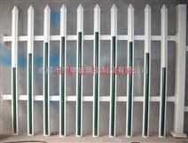 高强度绝缘防腐玻璃钢安全围栏护栏