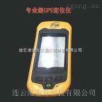 陕西专业级GPS定位仪南方测绘S720