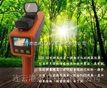 陕西数字化激光树木测高仪DZH-30可测距测角