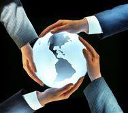 许勤华:树立低油价下国际能源合作新思维