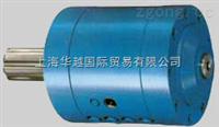 优势供应德国sudhydraulik气缸sudhydraulik油缸等欧洲产品