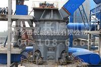 日产3000吨水泥粉磨生产线