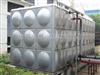 1-2000立方不锈钢模压水箱价格_不锈钢模压水箱厂家_不锈钢模压水箱国家标准