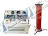300KV 直流高压发生器