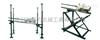 双立柱支架双立柱支架矿用