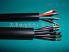 MHYV MHYVR MHYAV阻燃屏蔽电缆ZR-KVVRP