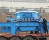 新型制砂机设备,制砂机设备生产厂家