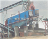 长沙铁矿石、锰矿石生产线设备/生产线报价