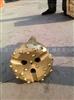 DHD360-19EDHD360-19E凹面钎头宣化潜孔钎头