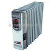 CBDR防爆電熱油汀哪家廠家質量可靠